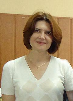 agabekova