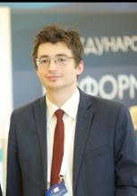 Бельский Александр Борисович